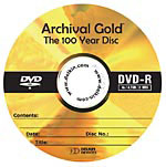 products_archivalgold_dvdfacex